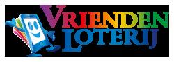 VriendenLoterij-logo