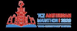 logo-amsterdam-marathon